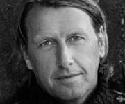 Anders Agger Foredrag TV-journalist Sømanden og juristen