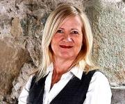 Anne Larsen fedtfattig kost