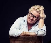 Anne-Villemoes-foredragsholder-om-kommunikation