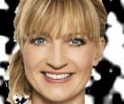 Annette Heick sangerinde, sprogtalent, konferencier, foredrag og meget meget mere