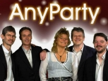 Any Party