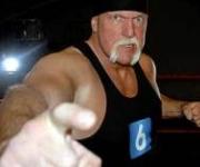 Asbjørn Riis Wrestling og børneaktiviteter
