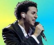 Basim - vandt Dansk Melodi Grand Prix 2014 - Booking tlf. 97127811
