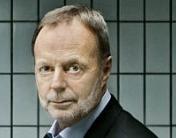 Bent Isager-Nielsen drabschef