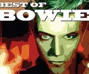 David Bowie coverband der kan sætte gang i en fest og har spillet til smukfest i 2014. Scene og skuespil samt god musik gør det til en komplet oplevelse