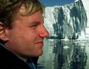 Bjørn Lomborg klima miljø debat Booking af foredrag