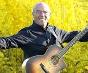 Bjørn Tidmand folkekær dansktopsanger med masser af hits
