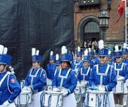Brovst Pigegarde er Nordjyllands eneste booking www.Lykkemusic.dk
