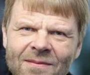 Claus Hagen Petersen politisk kommentator Booking af foredrag