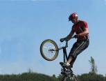 Cykelshowet