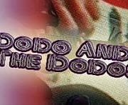 Dodo and the dodos koncertorkester med masser af hits