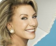 Dorthe Kollo Dansktop sangerinde Gid du var i Skanderborg