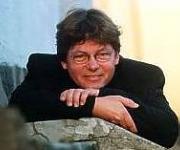 Erik Grip Folkesanger visesanger Velkommen i den grønneskov
