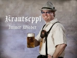 Günther Krautseppl tyrolermusik