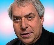 Georg Metz TV-Avisen Forfatter redasktør foredragsholder