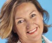 Gitte Hornshøj Takt og tone Booking af foredrag
