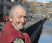 Gregers Dirckinck-Holmfeld Booking af foredrag