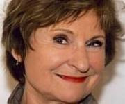 Grethe Mogensen skuespiller foredragsholder børneteater solist