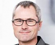 Henrik Byager foredragsholder trend livstil