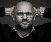 Henrik Qvortrup Politisk foredrag spin spinddoktor