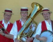 jazz og evergreens gamle og nye kendte danske sange