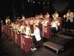 Ib Glindemann's orkester