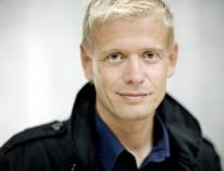 JAcob Kragelund lavede også Forsvundne Danskere