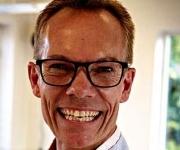 Jens Werner Vild med Dans