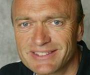 Jesper Bank sejlads foredrag