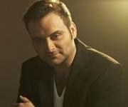 Jesper Lundgaard underholdning sanger booking