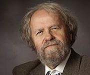 Johannes Møllehave præst booking af foredrag grænseløs begejstring