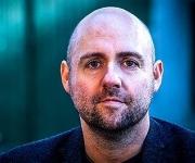 Jonathan Løw - Iværksætterguru og foredragsholder