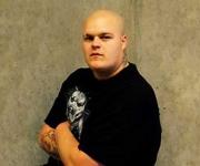 Vinder af Talent 2009, Kalle Pimp kan allerede sige at han har nået toplisterne et par gange med nummere