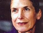Karin Flensborg