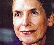 Karin Flensborg booking af foredrag oplæsning De syv Dødssynder