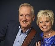 Keld og Hilda Underholdere i topklasse booking af Keld og Hilda
