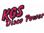 KGS Disco Power