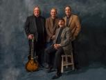 Lake City Jazzband