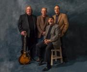 Lake City Jazzband har et stort repertoire, som bl.a. består af dixieland, ragtime, boogie, blues,New Orleans-jazz samt  diverse evergreens. De har siden 1986 udgivet flere CD'er og er til stadighed meget aktuelle.