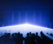 Laser Power er et af skandinaviens førende selskaber når det kommer til lasershows. Poul Møller & Niels Møller har mere end 20 års erfaring med koncerter, festivaler, diskoteker - you name it!