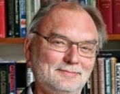 Leif Davidsen foredrag forfatter ruslands ekspert