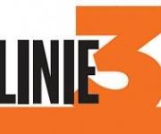 Linie 3 Preben Kristensen, Anders Bircow og Thomas Eje. Booking af show med Linie 3