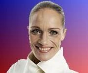LOTTE HEISE talkshow Booking af foredrag med Lotte Heise tlf. 97127811