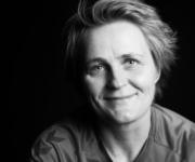 LykkeLiga foredrag med Rikke Nielsen om håndbold og udviklingshæmmede børn