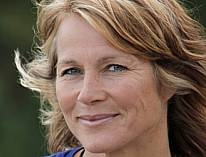Marianne Florman jernlady håndbold foredrag
