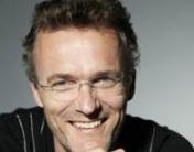 Martin Østergaard foredrag parterapeut samlivsforhold parforhold