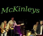 McKinleys er senest ude med albummet