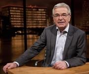 Michael Meyerheim TV vært og foredragsholder