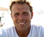 Mikkel Beha - hold tungen lige i munden - rejseforedraget Med kurs mod fjerne kyster