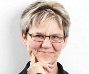 Monica Krog-Meyer booking af foredrag